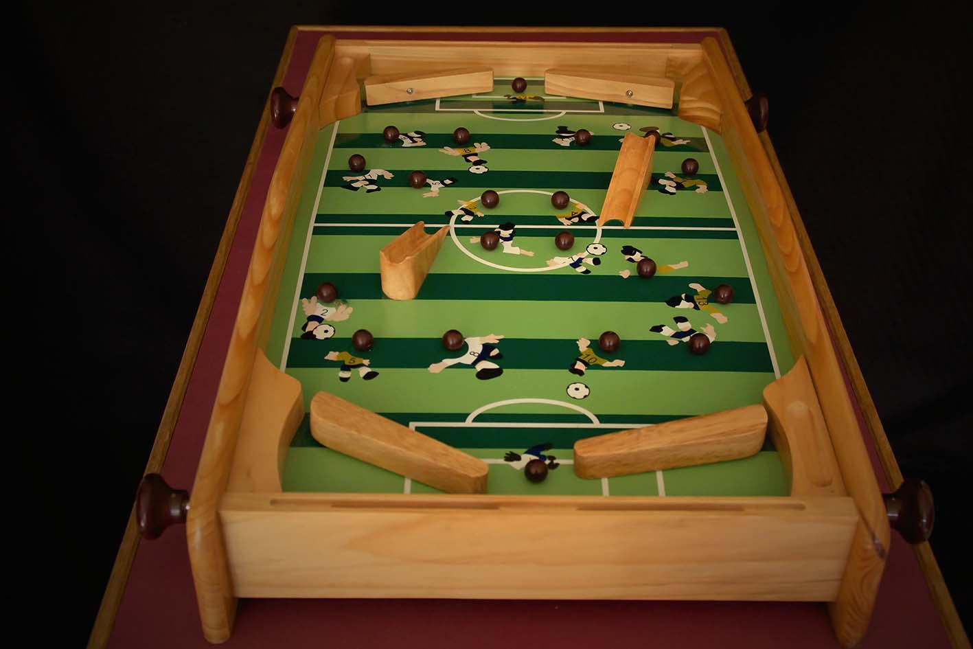 liste des jeux en bois j 39 irai jouer chez vous prestations jeux en bois. Black Bedroom Furniture Sets. Home Design Ideas